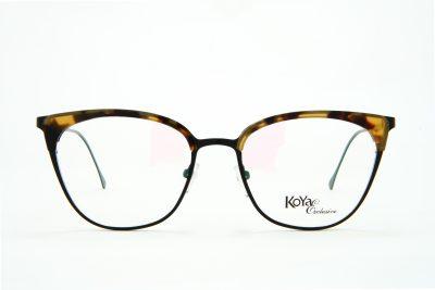 מדהים אופטיקנה | משקפיים איכותיים לכל המשפחה | משקפי שמש | בשמחות QY-79