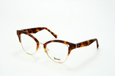 עדכני אופטיקנה | משקפיים איכותיים לכל המשפחה | משקפי שמש | בשמחות VN-27